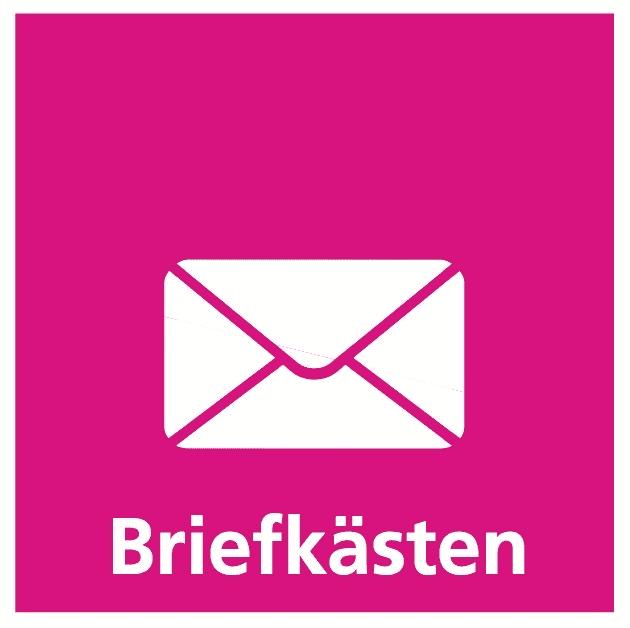 Briefkästenöffnung Ulm